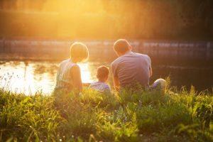 Refinancing Home Loans